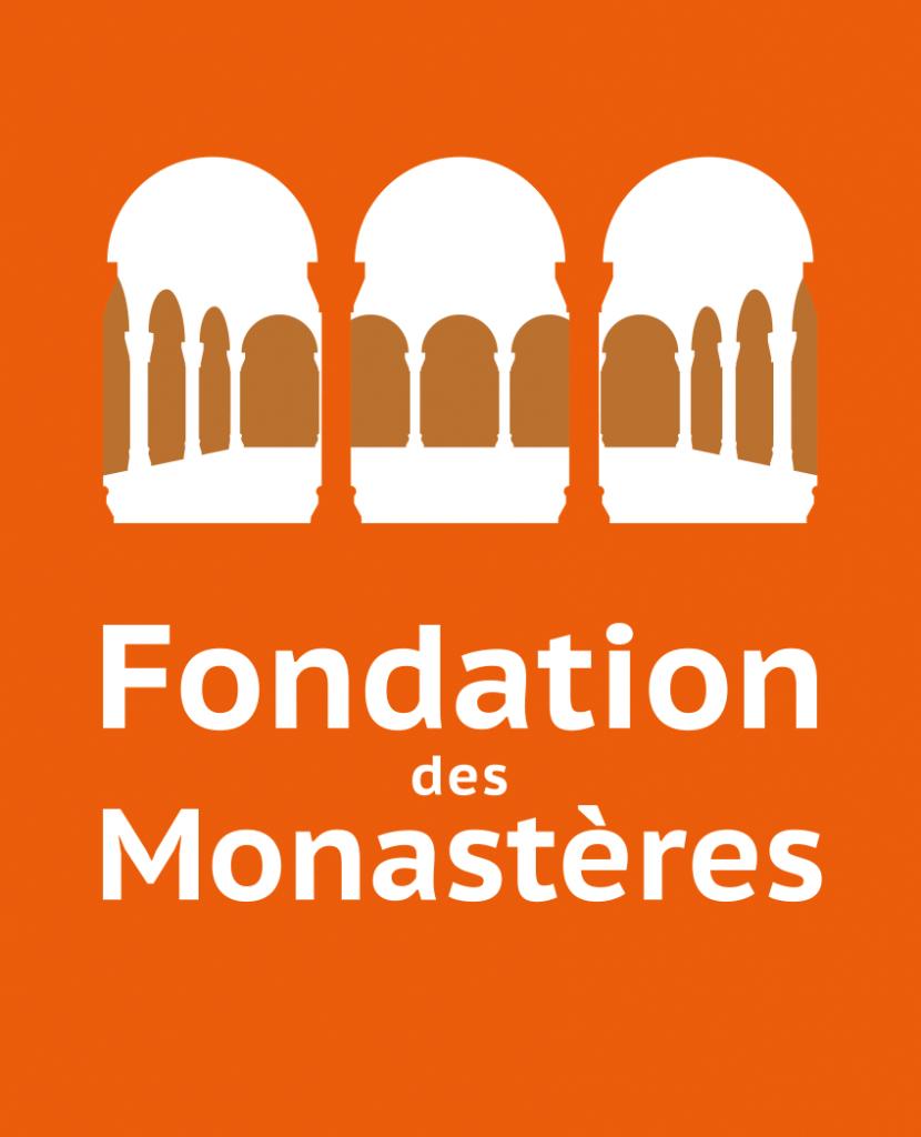 Fondation-du-monastères-830x1024